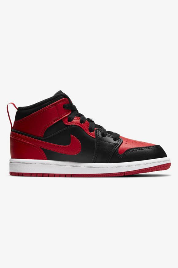 Air Jordan 1 sneakers junior | Metroboutique.ch online