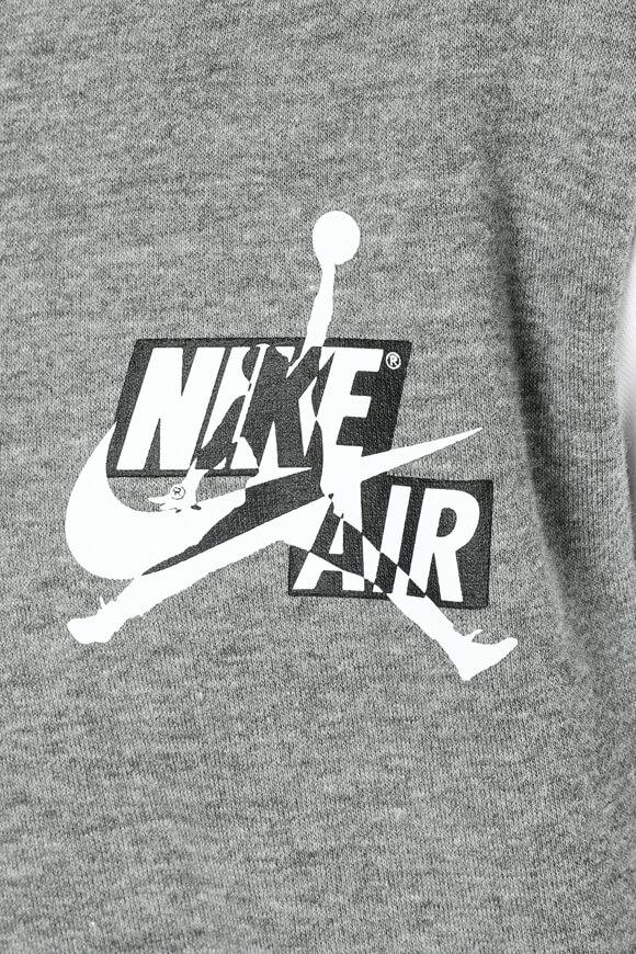 Image sur Air sweatshirt