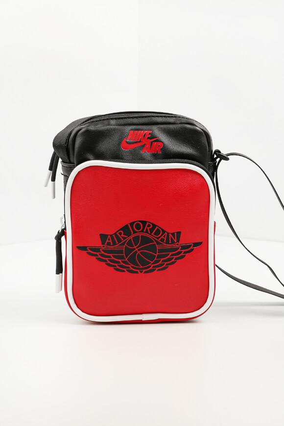 Image sur Air sac à bandoulière