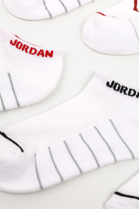 Image sur Air Lot de 6 paires de chaussettes