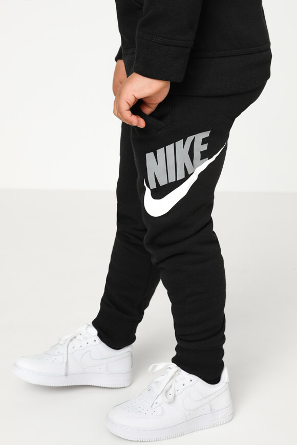 Image sur Pantalon en sweat junior