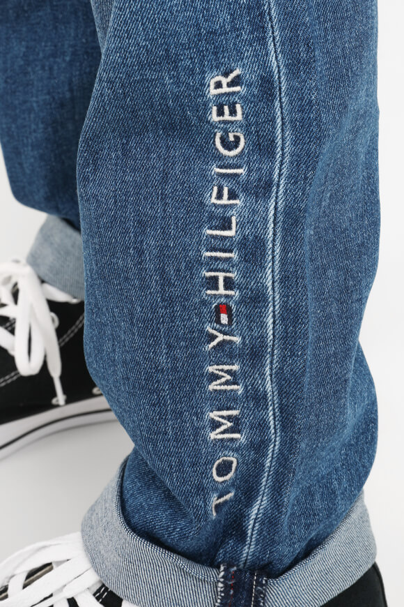 Image sur Jean modern straight leg