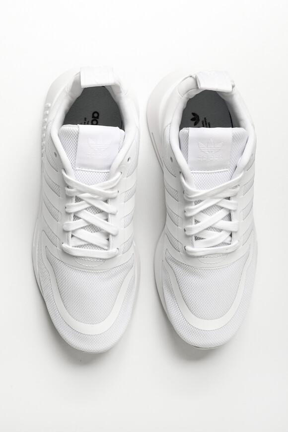 Bild von Multix Sneaker
