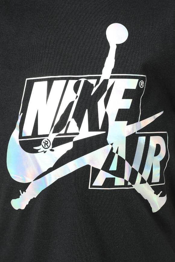Image sur Air t-shirt junior