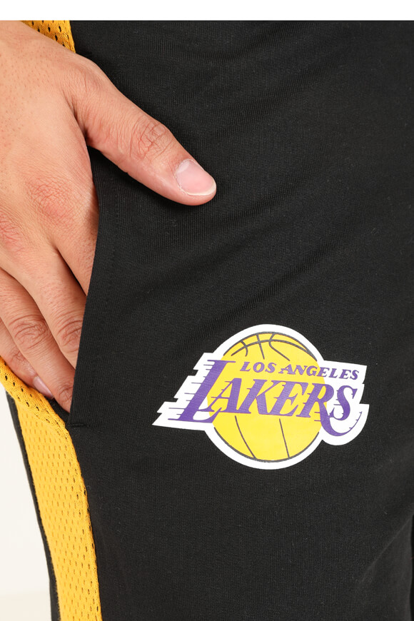 Bild von Sweathose - LA Lakers