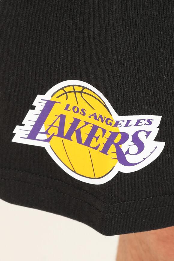 Bild von Sweatshorts - LA Lakers