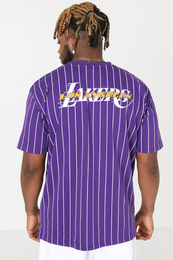Bild von T-Shirt - LA Lakers