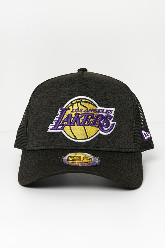 Bild von Trucker Cap / Snapback - LA Lakers