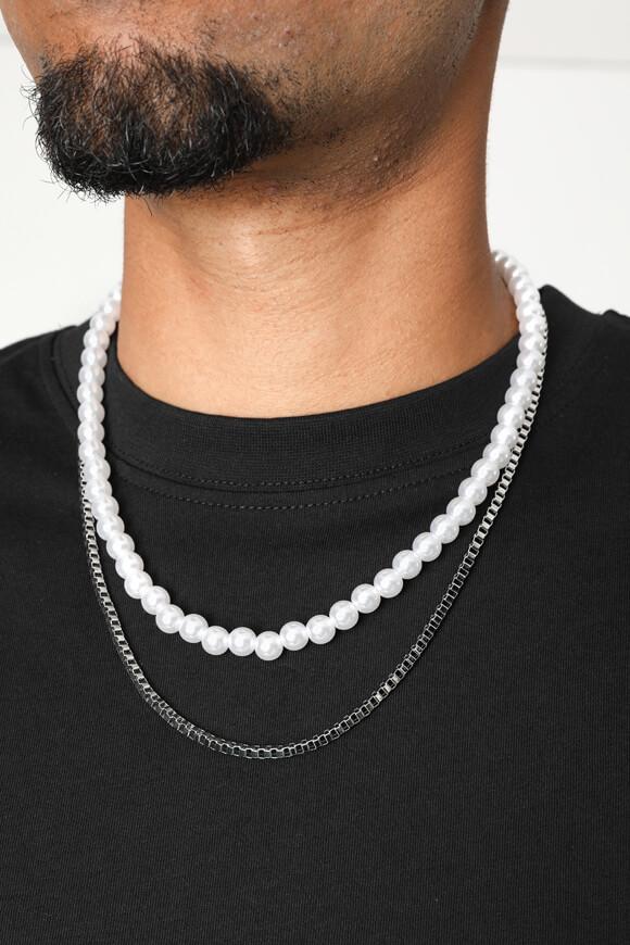 Bild von Halsketten-Set