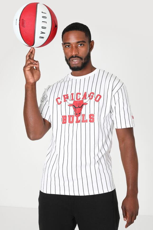 Bild von T-Shirt - Chicago Bulls