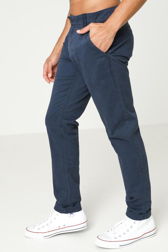 Image sur Pantalon chino L32