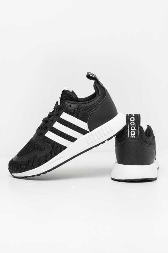Image sur Multix sneakers