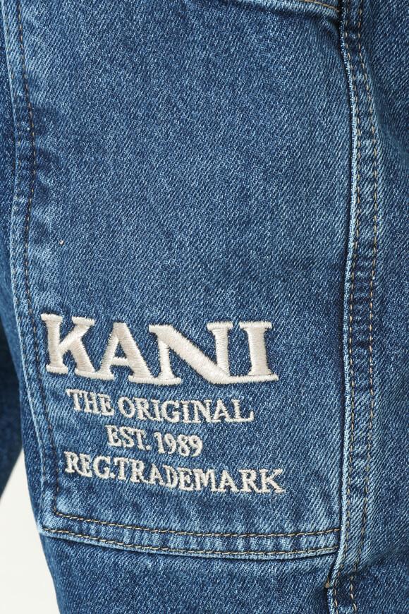 Bild von Baggy Jeans