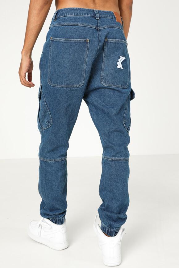 Bild von Cargo Jeans