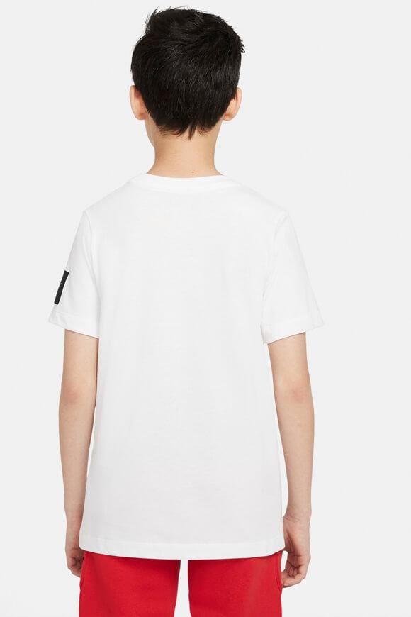 Bild von Air T-Shirt