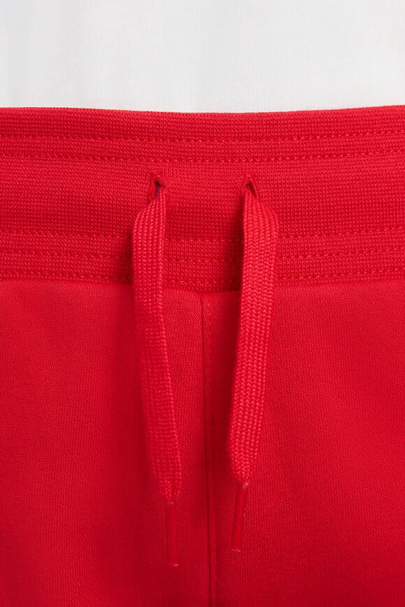 Image sur Air pantalon en sweat