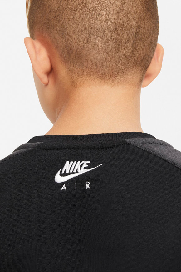 Bild von Air Sweatshirt