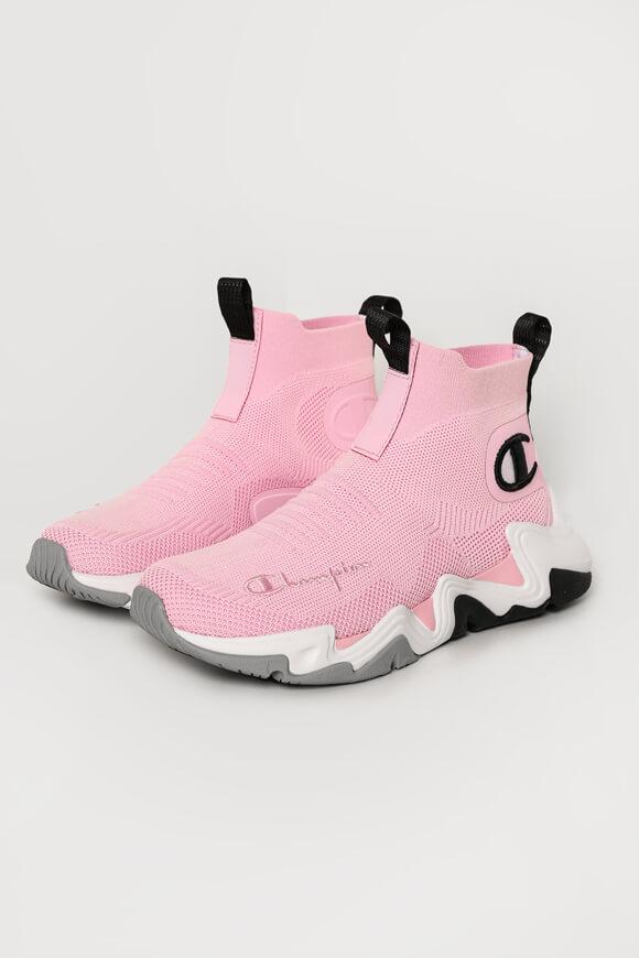 Image sur Hyper C Raw sneakers