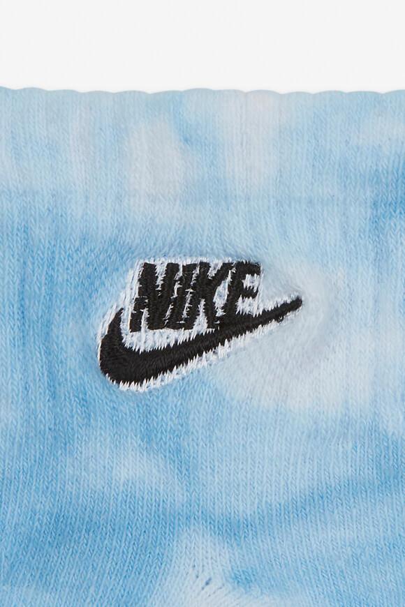Image sur Lot de 3 paires de chaussettes bébé