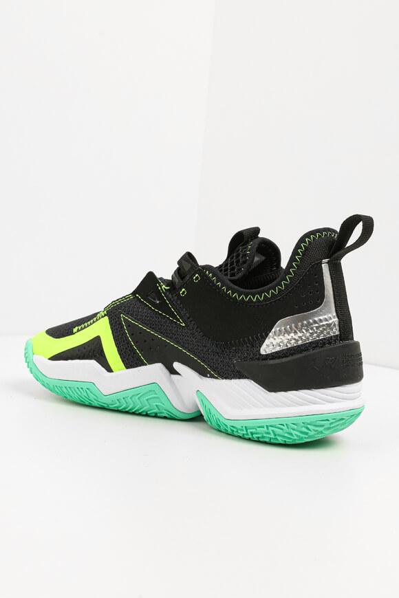 Bild von Westbrook One Take Sneaker