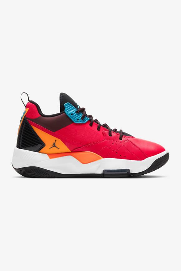 Image sur Air Zoom '92 sneakers