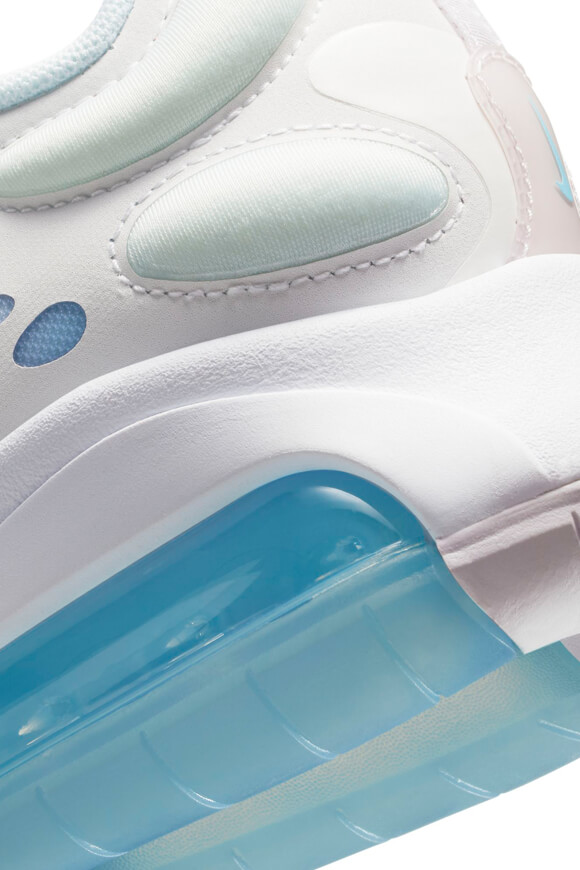 Image sur Air Max Exosense SE sneakers