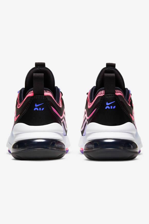 Bild von Air Max ZM950 Sneaker