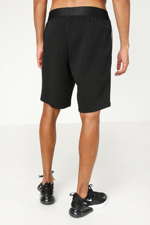 Bild von Jersey-Shorts