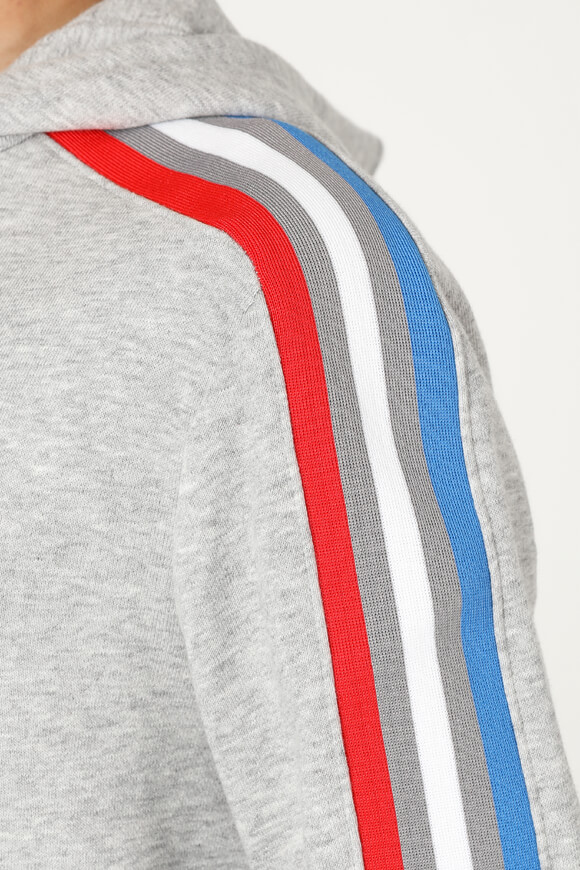 Image sur Sweatshirt à capuchon