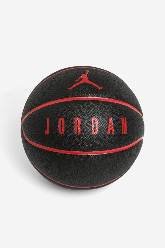 Bild von Basketball