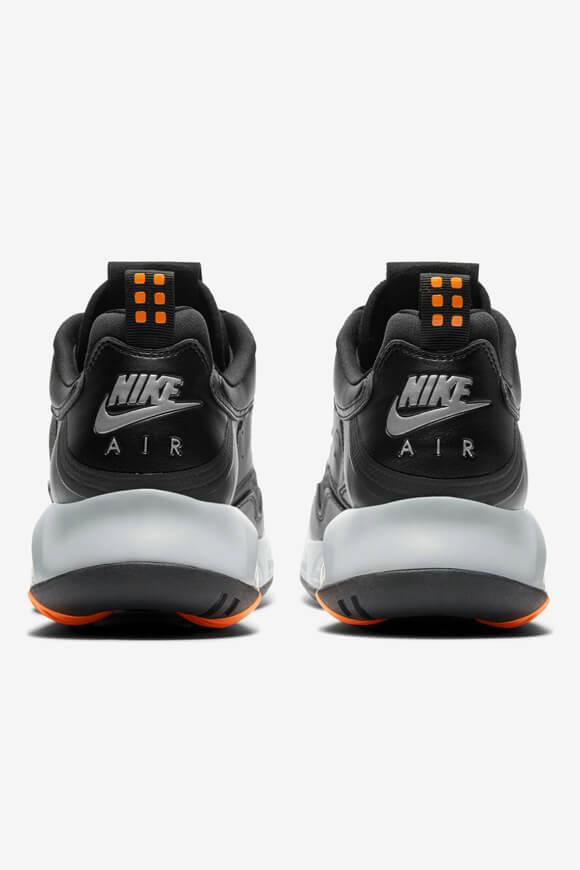 Image sur Air Max 200 sneakers