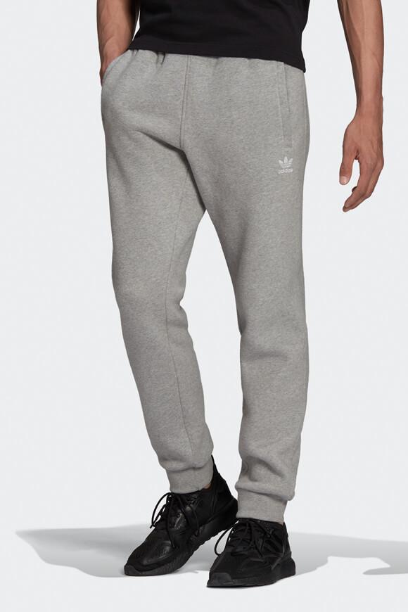Image sur Pantalon en sweat