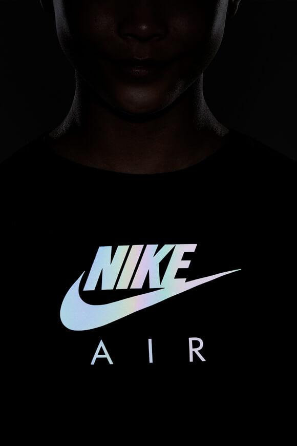 Bild von Air Crop T-Shirt