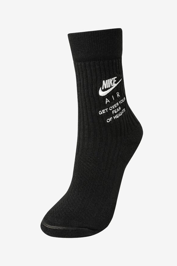 Image sur Air lot de 2 paires de chaussettes