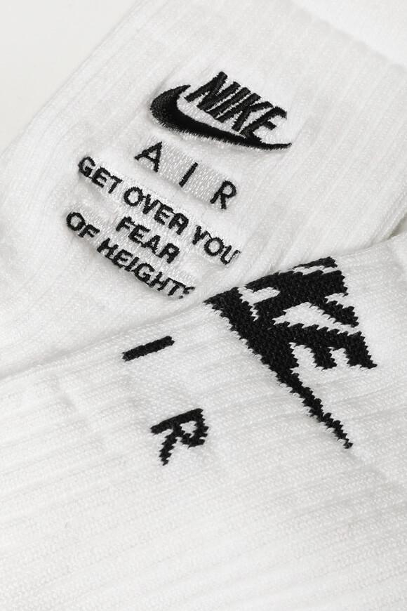 Bild von Air Doppelpack Socken