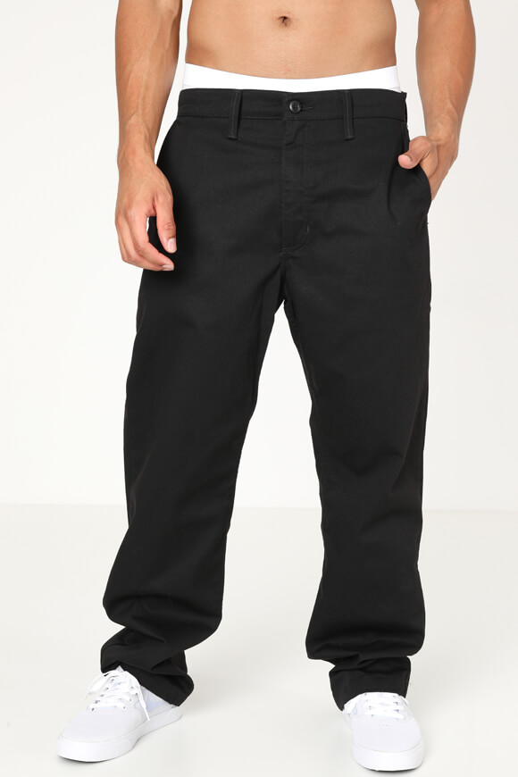 Image sur Pantalon Authentic Chino Loose