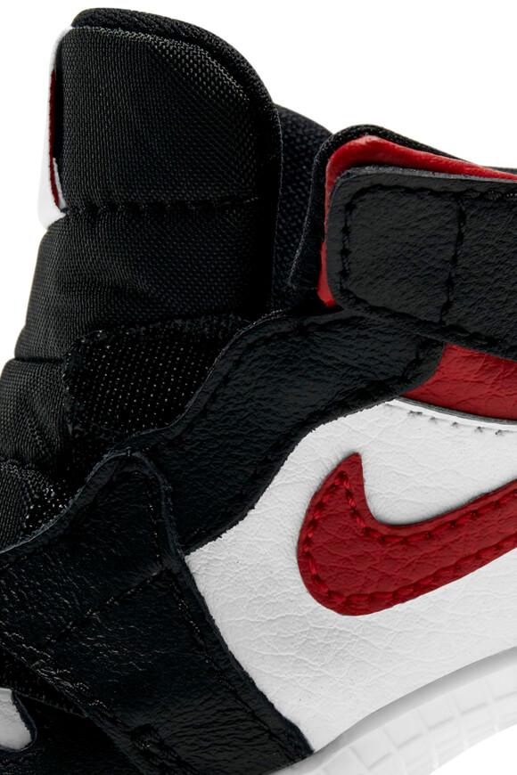 Image sur Jordan 1 sneakers bébé