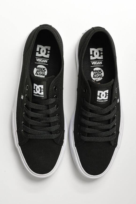 Bild von Manual Sneaker