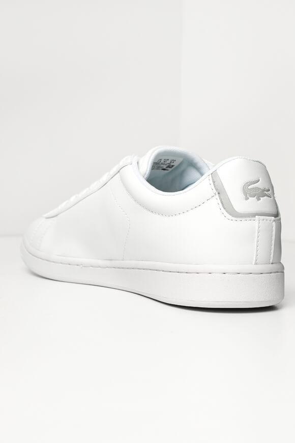 Bild von Carnaby Sneaker