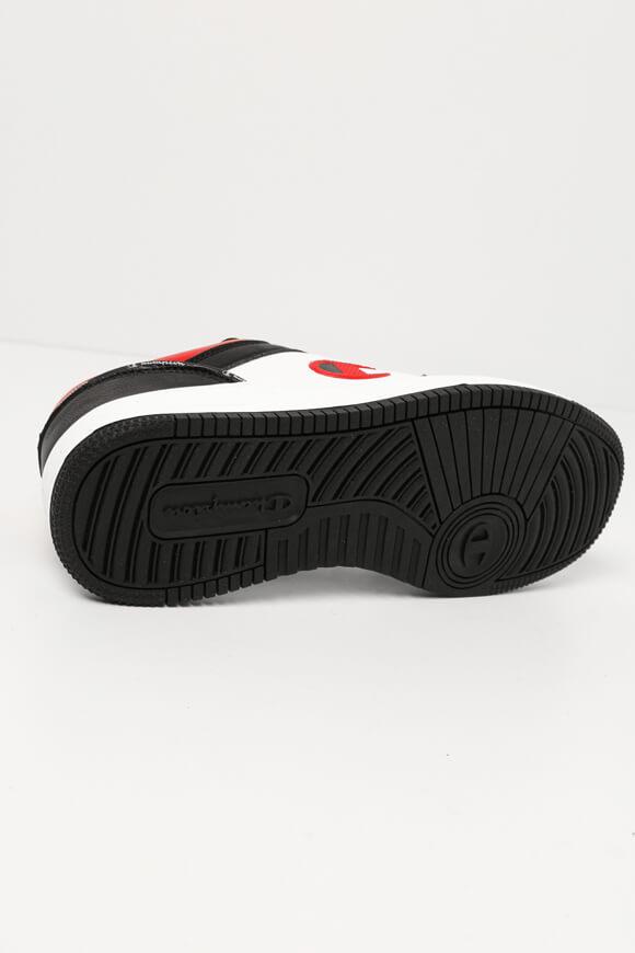 Image sur Rebound 2.0 sneakers