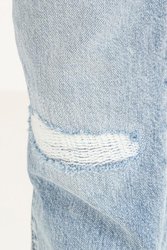 Bild von Cropped Jeans L32