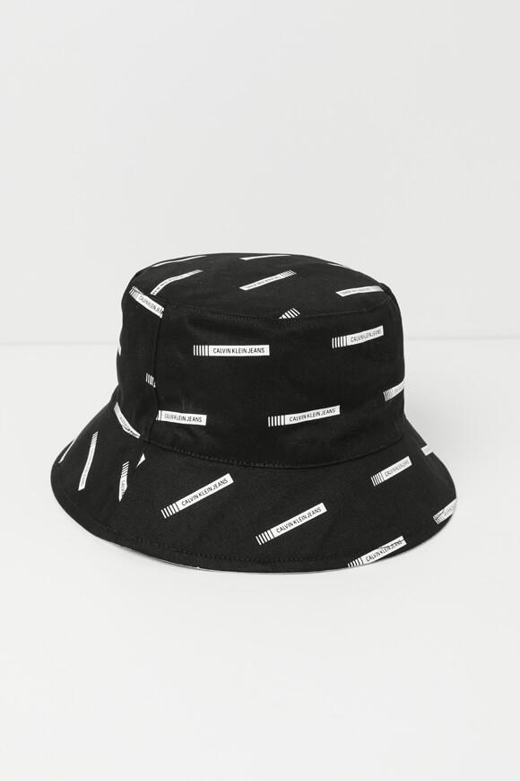 Bild von Fischerhut / Bucket Hat