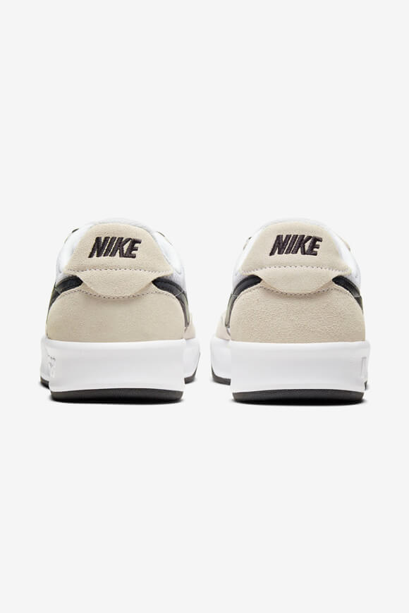 Bild von Adversary Sneaker