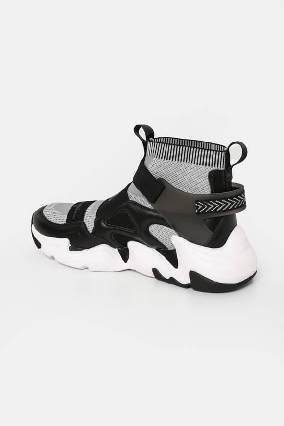 Bild von Hyper C Xtreem Sneaker
