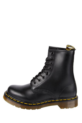 0c0908c93c2ace Metro Boutique-Fashion Online-Shop Schweiz - Dr. Martens