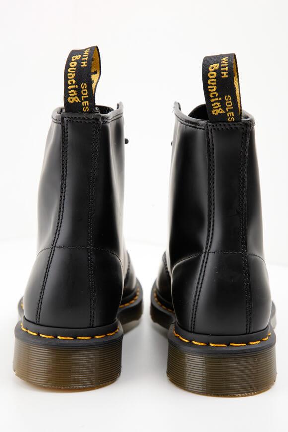Image sur 1460 Smooth bottes en cuir