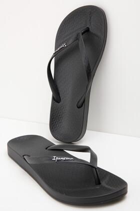 Metro Boutique Fashion Online Shop Schweiz Flip Flops