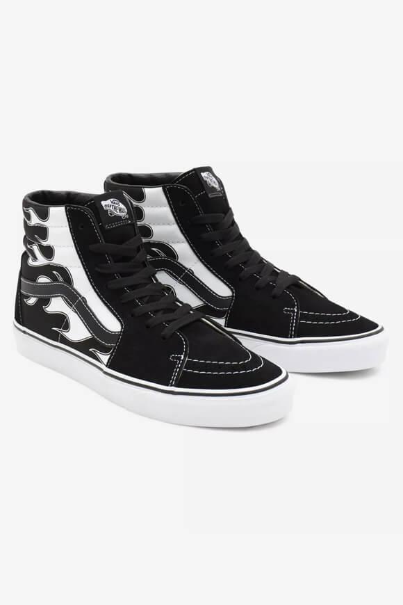 Image sur SK8 sneakers