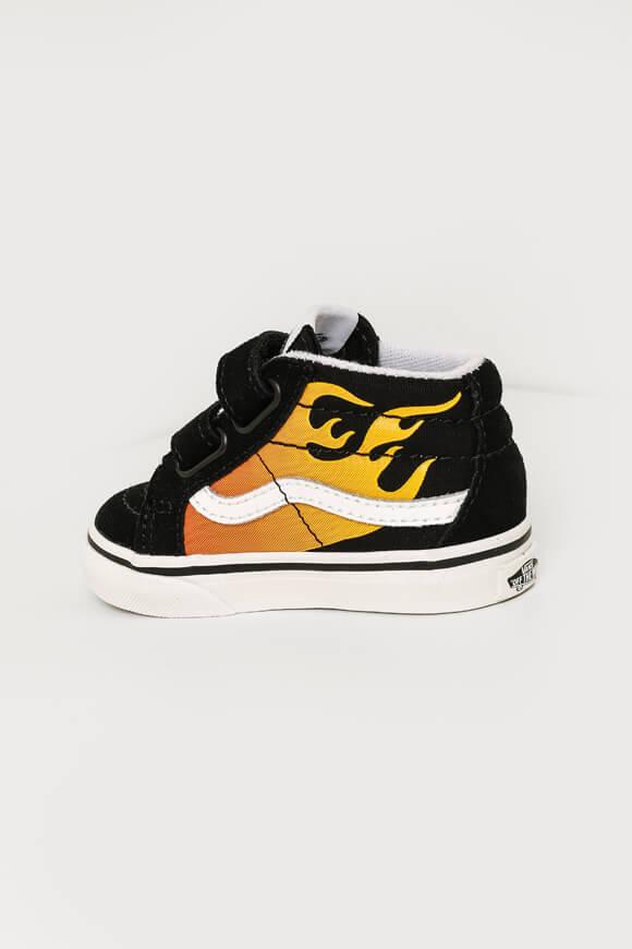 Image sur SK8 sneakers bébé