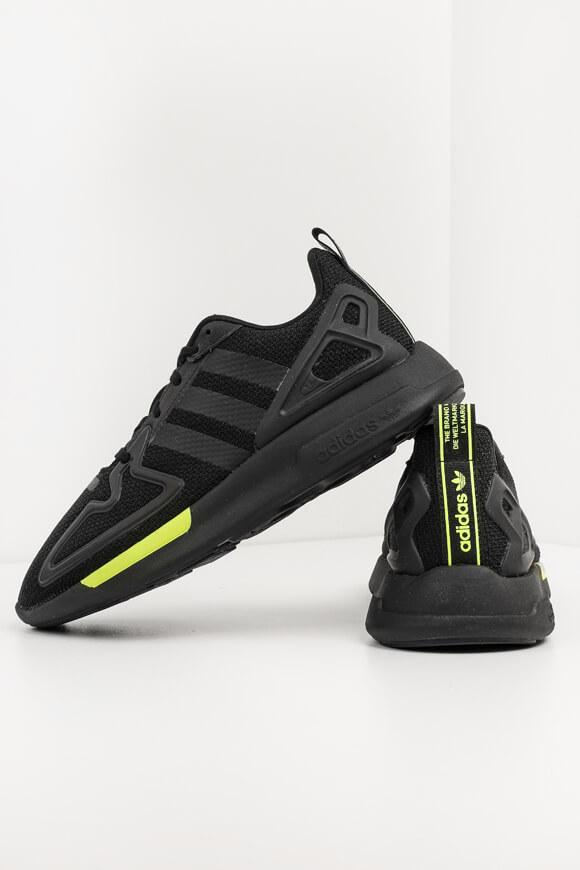 Image sur ZX 2K Flux sneakers